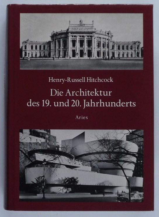 http://shop.berlinbook.com/architektur-architektur-ohne-berlin/hitchcock-henry-russel-die-architektur-des-19-und-20-jahrhunderts::5519.html