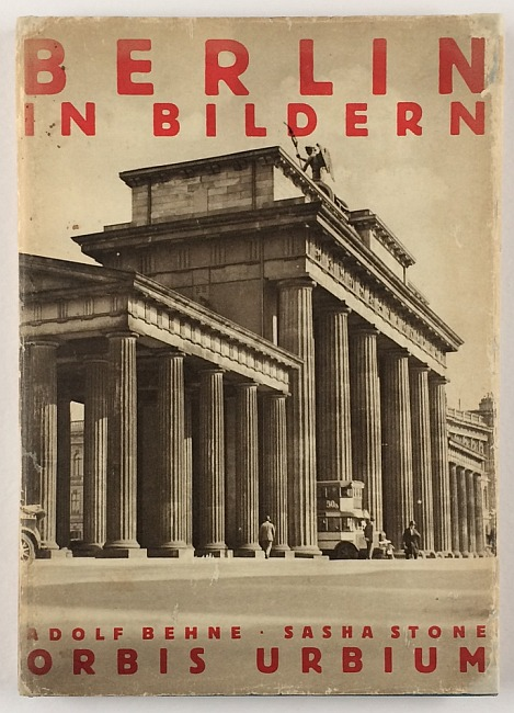 http://shop.berlinbook.com/fotobuecher/behne-adolf-hrsg-und-sasha-stone-fotos-berlin-in-bildern::11588.html