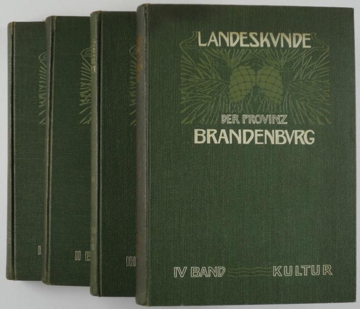 http://shop.berlinbook.com/berlin-brandenburg-brandenburg/landeskunde-der-provinz-brandenburg::4849.html