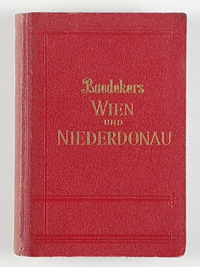 http://shop.berlinbook.com/reisefuehrer-baedeker-deutsche-ausgaben/baedeker-karl-wien-und-niederdonau::8654.html