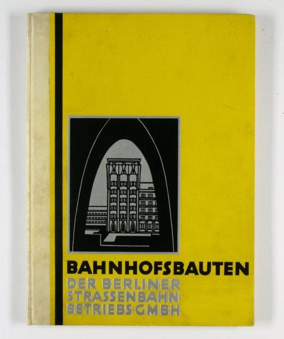 http://shop.berlinbook.com/architektur-architektur-und-staedtebau-berlin/bahnhofsbauten-der-berliner-strassenbahn::4425.html