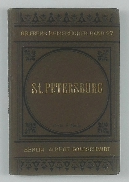 http://shop.berlinbook.com/reisefuehrer-sonstige-reisefuehrer/wernekinck-a-st-petersburg-und-umgebungen::11644.html