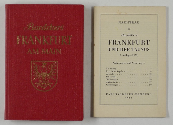 http://shop.berlinbook.com/reisefuehrer-baedeker-nach-1945-reprints-baedekeriana/baedeker-karl-frankfurt-am-main::5957.html
