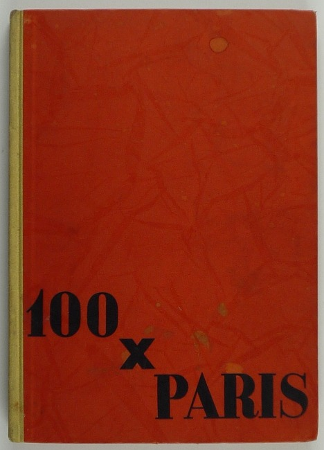http://shop.berlinbook.com/fotobuecher/krull-germaine-100-x-paris::5251.html