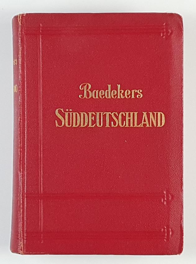 http://shop.berlinbook.com/reisefuehrer-baedeker-deutsche-ausgaben/baedeker-karl-sueddeutschland::8785.html