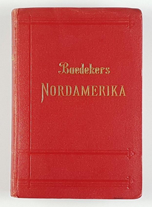 http://shop.berlinbook.com/reisefuehrer-baedeker-deutsche-ausgaben/baedeker-karl-nordamerika::12058.html