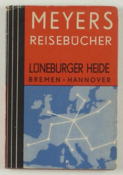 http://shop.berlinbook.com/reisefuehrer-meyers-reisebuecher/lueneburger-heide::9344.html