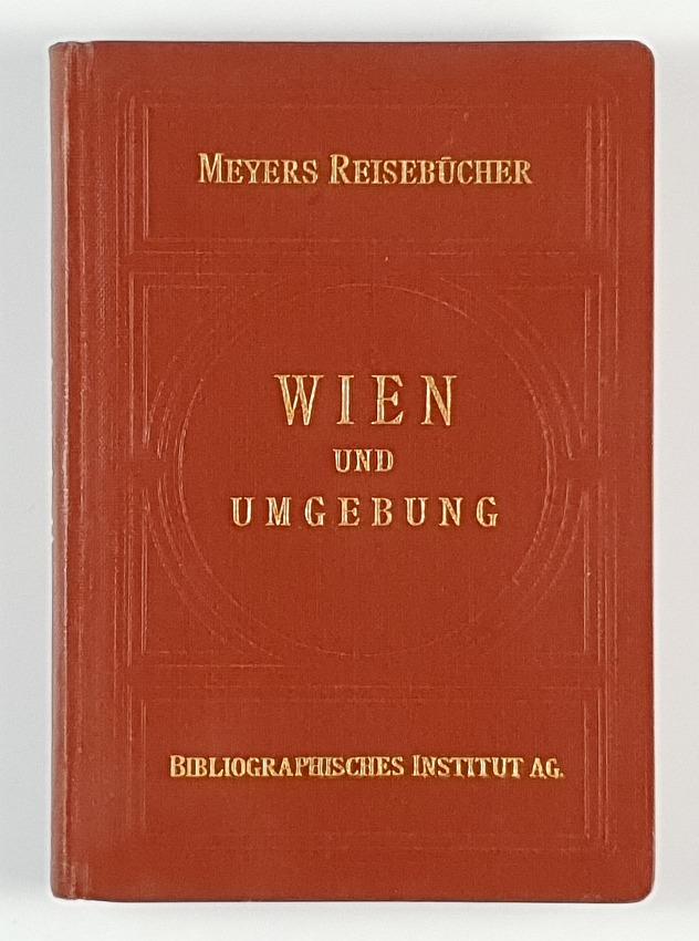 http://shop.berlinbook.com/reisefuehrer-meyers-reisebuecher/wien-und-umgebung::9375.html