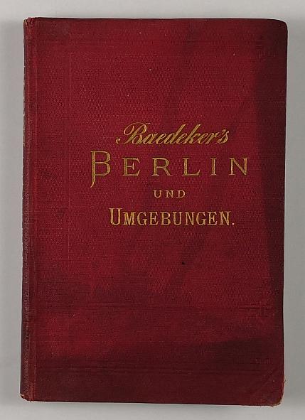 http://shop.berlinbook.com/reisefuehrer-baedeker-deutsche-ausgaben/baedeker-karl-berlin::12021.html