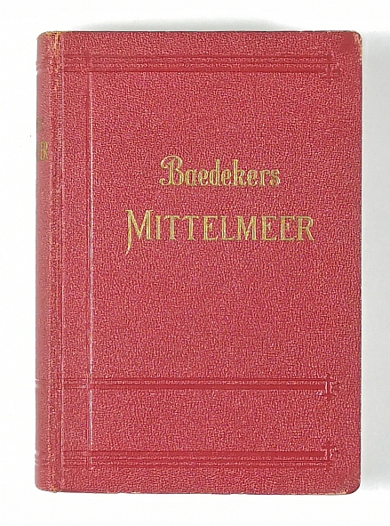 http://shop.berlinbook.com/reisefuehrer-baedeker-deutsche-ausgaben/baedeker-karl-mittelmeer::4677.html