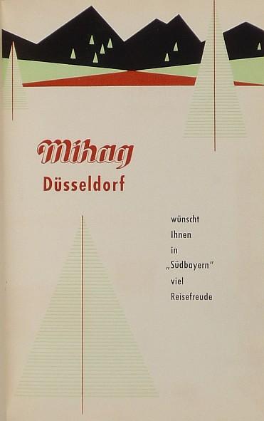 http://shop.berlinbook.com/reisefuehrer-baedeker-nach-1945-reprints-baedekeriana/baedeker-karl-suedbayern::9272.html