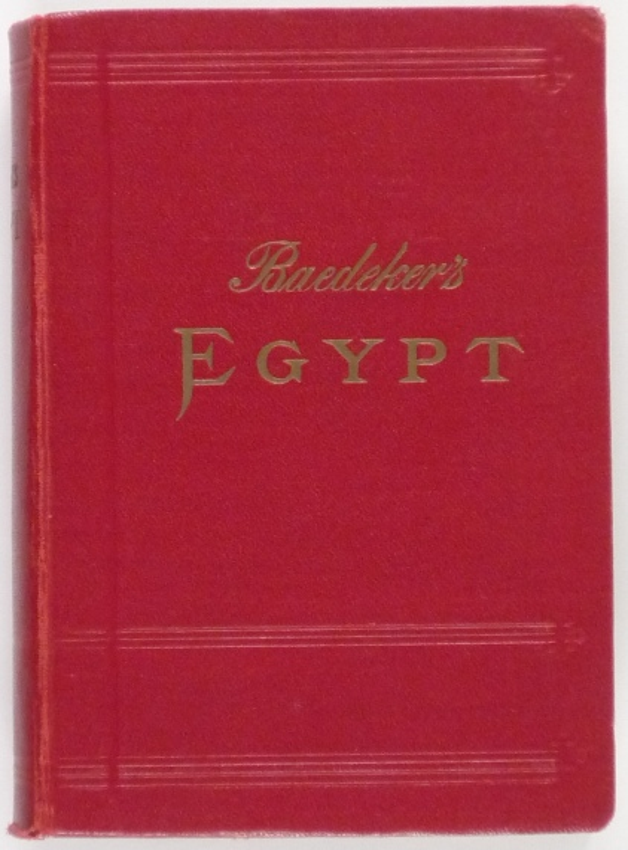 http://shop.berlinbook.com/reisefuehrer-baedeker-englische-ausgaben/baedeker-karl-egypt::3312.html