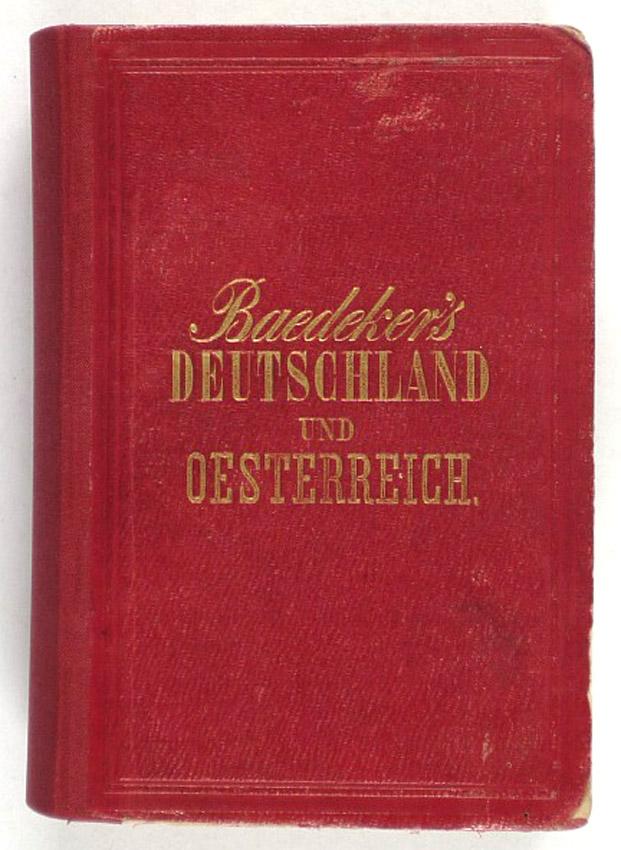 http://shop.berlinbook.com/reisefuehrer-baedeker-deutsche-ausgaben/baedeker-karl-deutschland-und-oesterreich::xxx.html