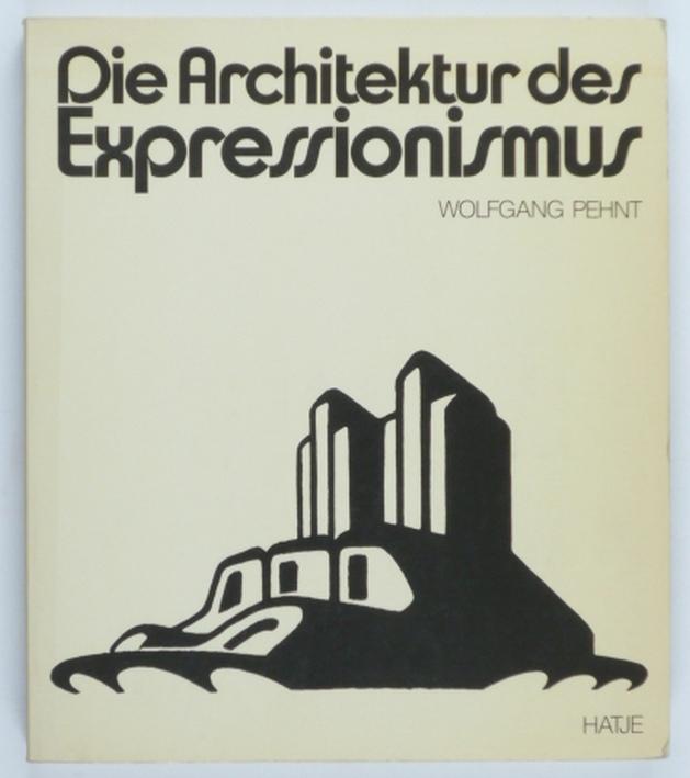 http://shop.berlinbook.com/architektur-architektur-ohne-berlin/pehnt-wolfgang-die-architektur-des-expressionismus::4347.html