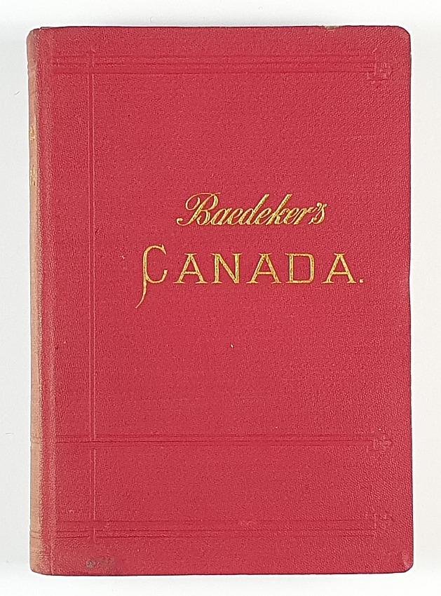http://shop.berlinbook.com/reisefuehrer-baedeker-englische-ausgaben/baedeker-karl-the-dominion-of-canada::12159.html