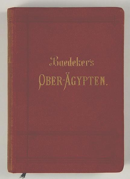 http://shop.berlinbook.com/reisefuehrer-baedeker-deutsche-ausgaben/baedeker-karl-aegypten::11759.html