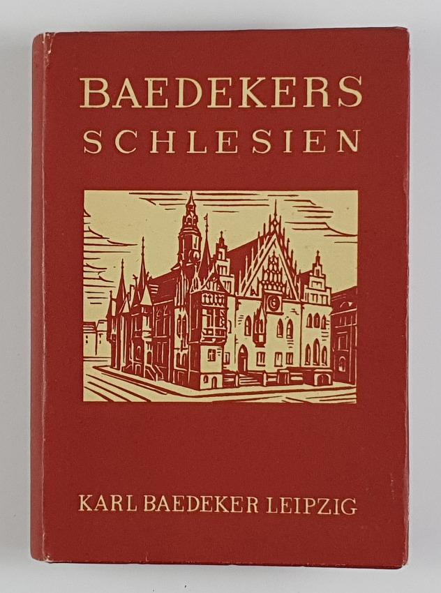 http://shop.berlinbook.com/reisefuehrer-baedeker-deutsche-ausgaben/baedeker-karl-schlesien::8210.html