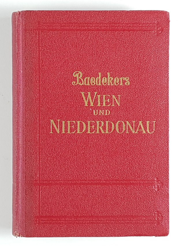 http://shop.berlinbook.com/reisefuehrer-baedeker-deutsche-ausgaben/baedeker-karl-wien-und-niederdonau::xxx.html