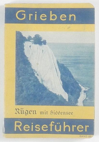 http://shop.berlinbook.com/reisefuehrer-sonstige-reisefuehrer/ruegen::2517.html
