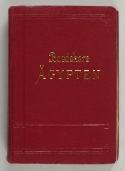 http://shop.berlinbook.com/reisefuehrer-baedeker-deutsche-ausgaben/baedeker-karl-aegypten-und-der-s�dan::10306.html