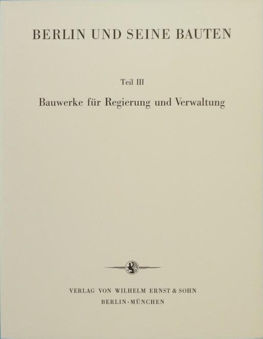 http://shop.berlinbook.com/architektur-architektur-und-staedtebau-berlin/berlin-und-seine-bauten::10179.html