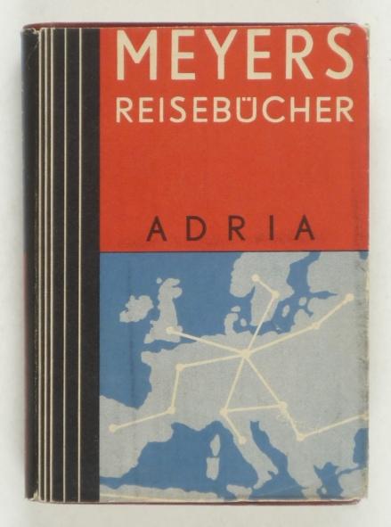 http://shop.berlinbook.com/reisefuehrer-meyers-reisebuecher/adria::489.html