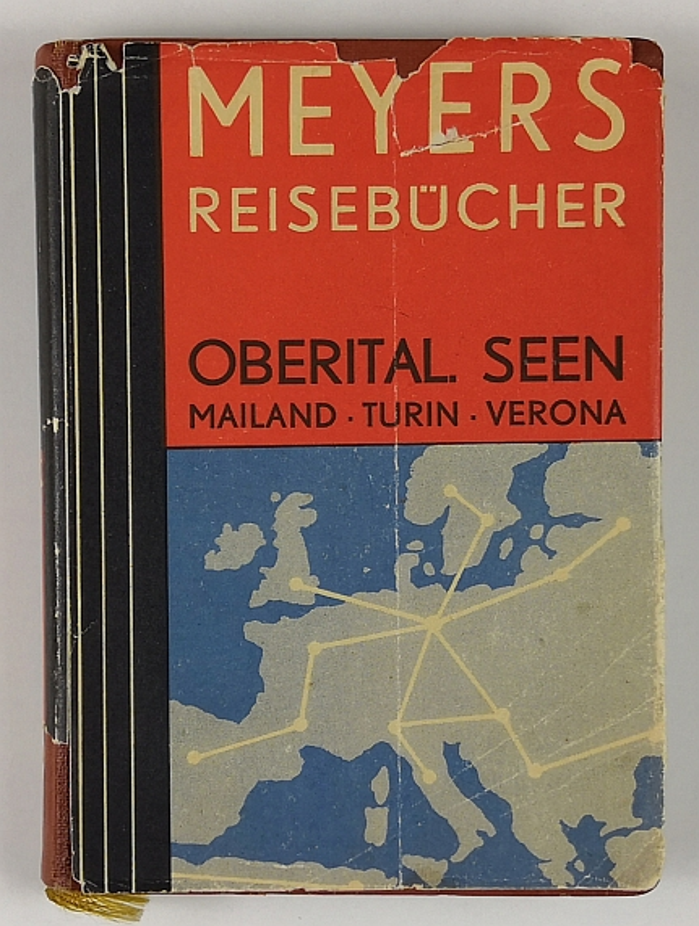 http://shop.berlinbook.com/reisefuehrer-meyers-reisebuecher/die-oberitalienischen-seen::9351.html