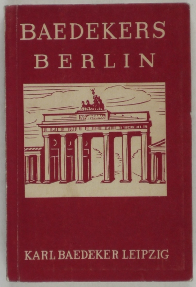 http://shop.berlinbook.com/reisefuehrer-baedeker-deutsche-ausgaben/baedeker-karl-berlin::5930.html