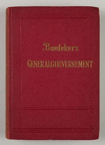 http://shop.berlinbook.com/reisefuehrer-baedeker-deutsche-ausgaben/baedeker-karl-das-generalgouvernement::12142.html