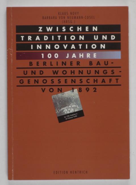 http://shop.berlinbook.com/architektur-architektur-und-staedtebau-berlin/novy-klaus-und-b-v-neumann-cosel-hrsg-zwischen-tradition-und-innovation::10175.html