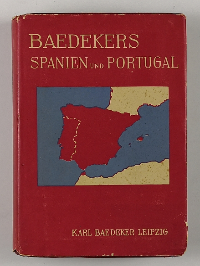 http://shop.berlinbook.com/reisefuehrer-baedeker-deutsche-ausgaben/baedeker-karl-spanien-und-portugal::12030.html