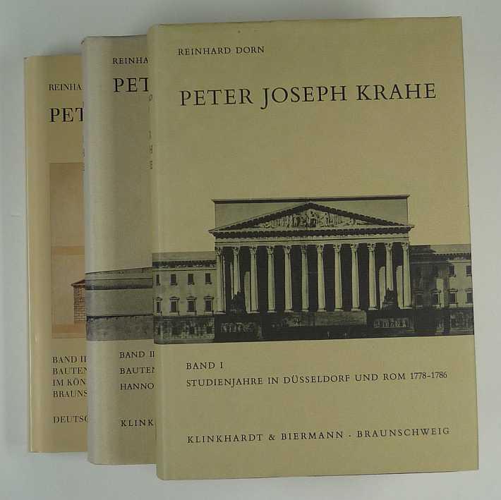http://shop.berlinbook.com/architektur-architektur-ohne-berlin/dorn-reinhard-peter-joseph-krahe::11386.html
