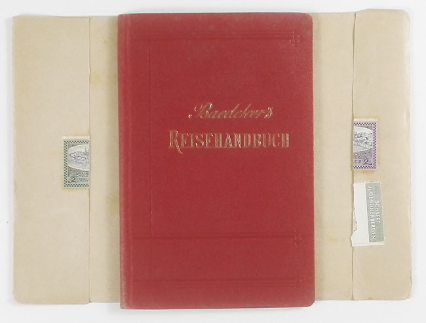 http://shop.berlinbook.com/reisefuehrer-baedeker-nach-1945-reprints-baedekeriana/baedeker-karl-einbanddecke-mit-deckelpraegung::1156.html