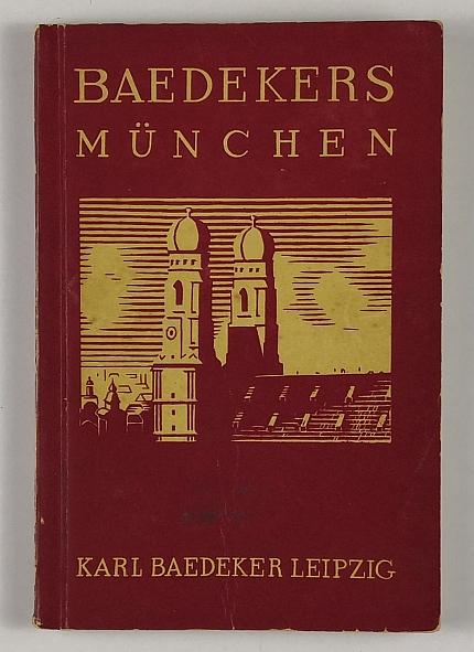 http://shop.berlinbook.com/reisefuehrer-baedeker-deutsche-ausgaben/baedeker-karl-muenchen-und-umgebung::12047.html