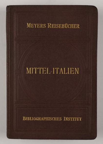 http://shop.berlinbook.com/reisefuehrer-meyers-reisebuecher/mittel-italien::12120.html