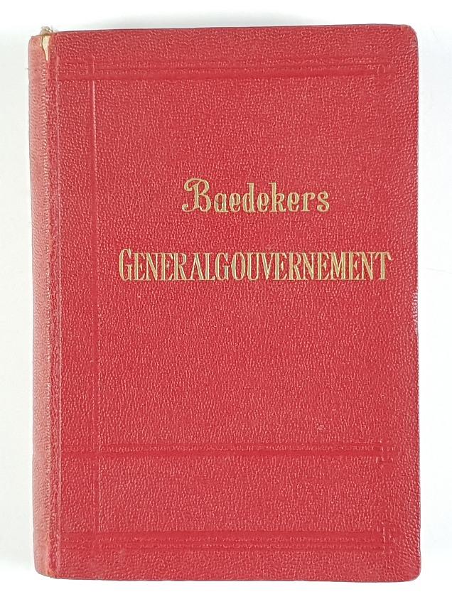 http://shop.berlinbook.com/reisefuehrer-baedeker-deutsche-ausgaben/baedeker-karl-das-generalgouvernement::8757.html