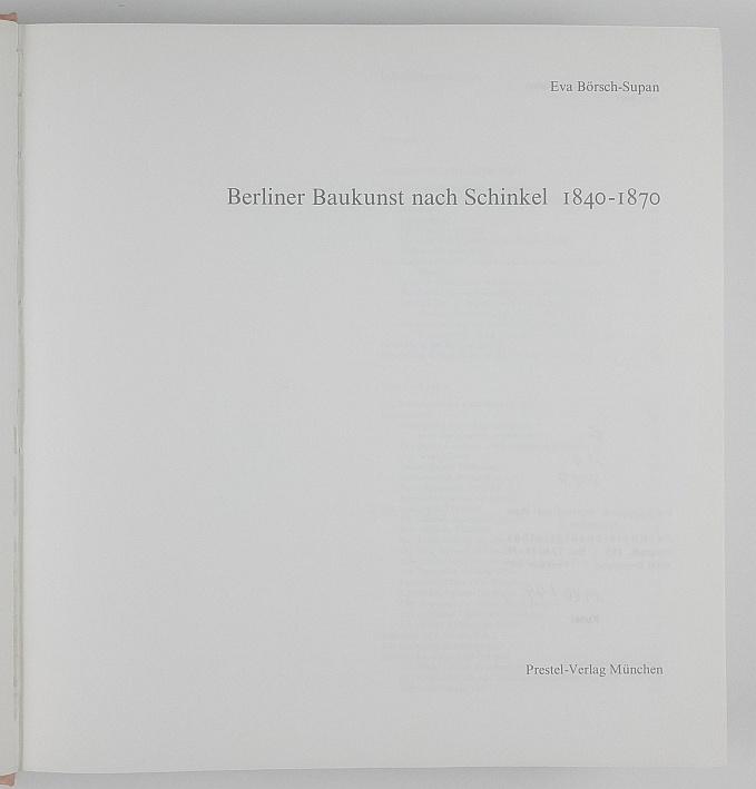 http://shop.berlinbook.com/architektur-architektur-und-staedtebau-berlin/boersch-supan-eva-berliner-baukunst-nach-schinkel-1840-1870::2889.html