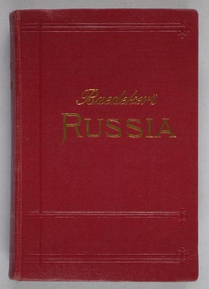 http://shop.berlinbook.com/reisefuehrer-baedeker-englische-ausgaben/baedeker-karl-russia::10294.html
