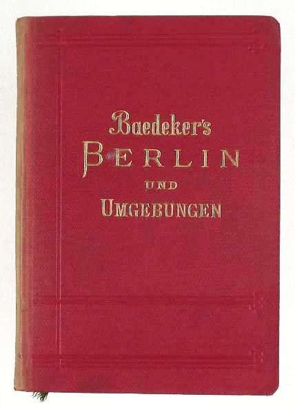 http://shop.berlinbook.com/reisefuehrer-baedeker-deutsche-ausgaben/baedeker-karl-berlin::12141.html