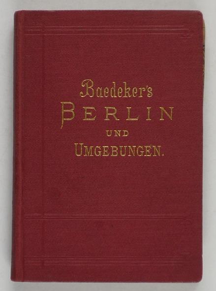 http://shop.berlinbook.com/reisefuehrer-baedeker-deutsche-ausgaben/baedeker-karl-berlin::4648.html