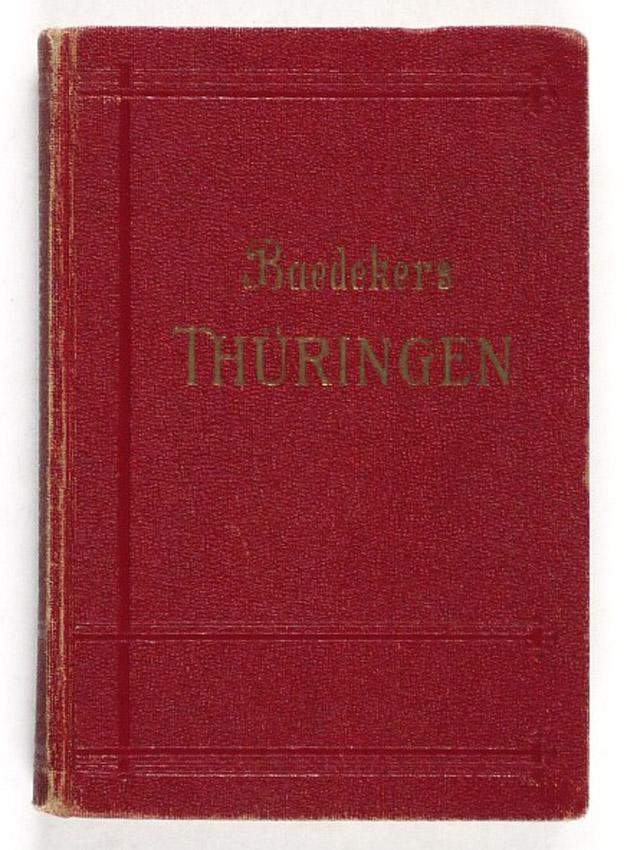 http://shop.berlinbook.com/reisefuehrer-baedeker-deutsche-ausgaben/baedeker-thueringen::9612.html