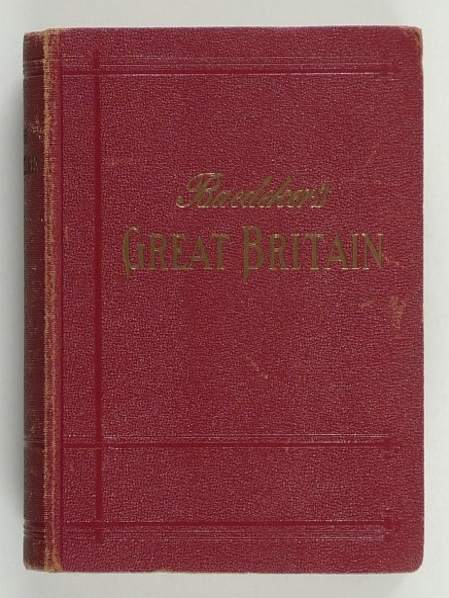 http://shop.berlinbook.com/reisefuehrer-baedeker-englische-ausgaben/baedeker-karl-great-britain::2567.html