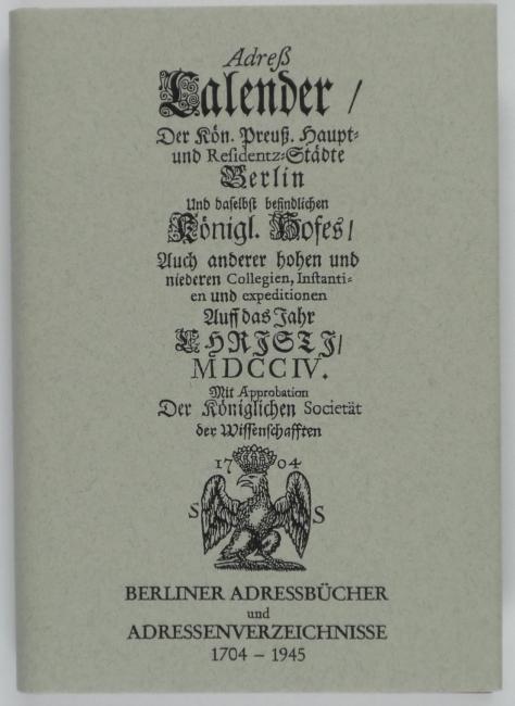 http://shop.berlinbook.com/berlin-brandenburg-berlin-stadt-u-kulturgeschichte/heegewaldt-werner-u-peter-p-rohrlach-berliner-adressbuecher::10263.html