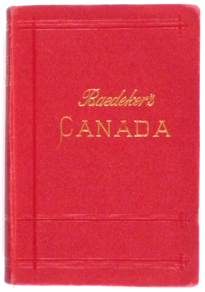 http://shop.berlinbook.com/reisefuehrer-baedeker-englische-ausgaben/baedeker-karl-the-dominion-of-canada::913.html