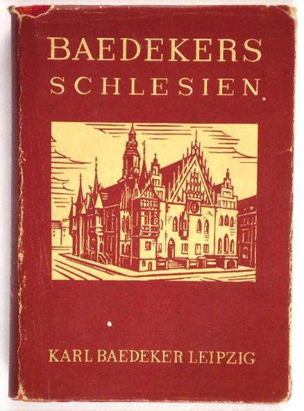http://shop.berlinbook.com/reisefuehrer-baedeker-deutsche-ausgaben/baedeker-karl-schlesien::5295.html