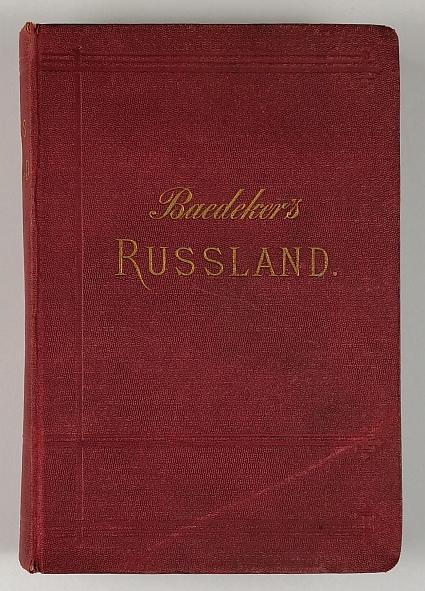 http://shop.berlinbook.com/reisefuehrer-baedeker-deutsche-ausgaben/baedeker-karl-west-und-mittelrussland::12094.html