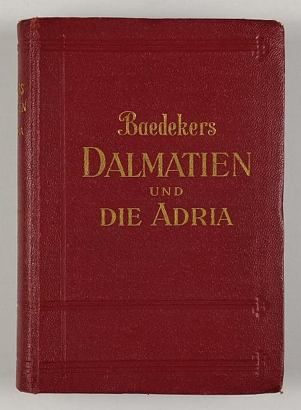 http://shop.berlinbook.com/reisefuehrer-baedeker-deutsche-ausgaben/baedeker-karl-dalmatien-und-die-adria::12107.html