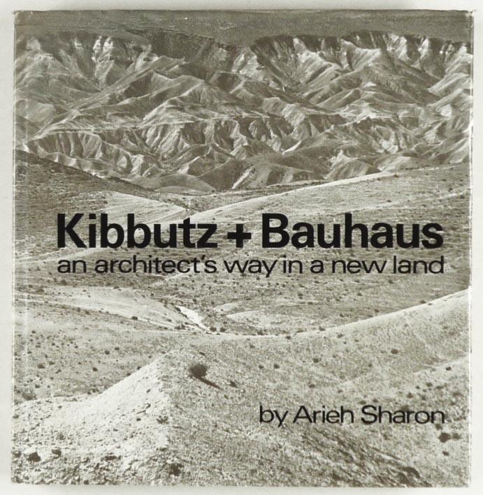 http://shop.berlinbook.com/architektur-architektur-ohne-berlin/sharon-arieh-kibbutz-bauhaus::11792.html