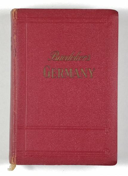 http://shop.berlinbook.com/reisefuehrer-baedeker-englische-ausgaben/baedeker-karl-germany::10744.html