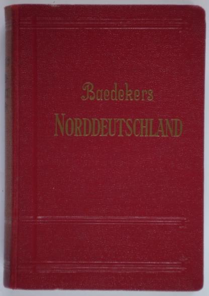 http://shop.berlinbook.com/reisefuehrer-baedeker-deutsche-ausgaben/baedeker-karl-norddeutschland::4679.html